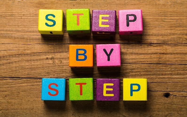 3 choses à faire absolument avant de créer ton business