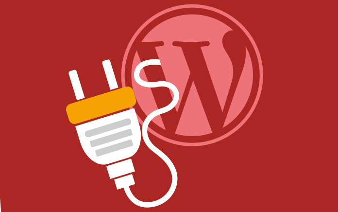 définition d'un plugin WordPress
