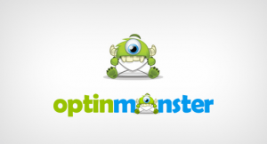 optin monster extension popup wordpress